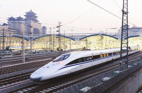 河北省廊坊市,天津市宝坻区,河北省唐山市,终至既有天津至秦皇岛高速