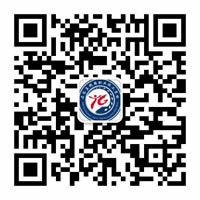 石家庄铁路职业技工学校微信