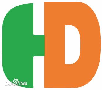 石家庄铁路技校邯郸地铁