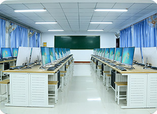石家庄哪个学校电子商务专业能就业