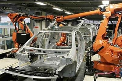 机电技术应用专业就业方向