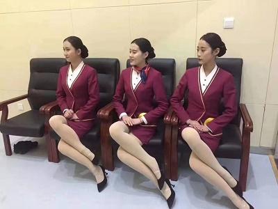 航空服务专业具体介绍