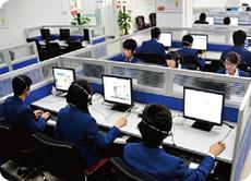 石家庄铁路学校2020年计算机类专业介绍