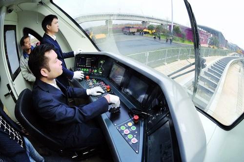 火车司机招聘条件及火车司机报名要求