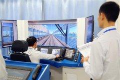 电力机车运用与检修专业课程设置